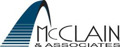 http://mcclainltd.com/wp-content/uploads/2016/05/McClain_2C_Logo-1.png
