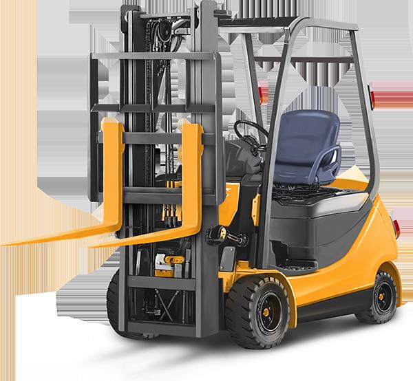 http://mcclainltd.com/wp-content/uploads/2016/06/Forklift.png