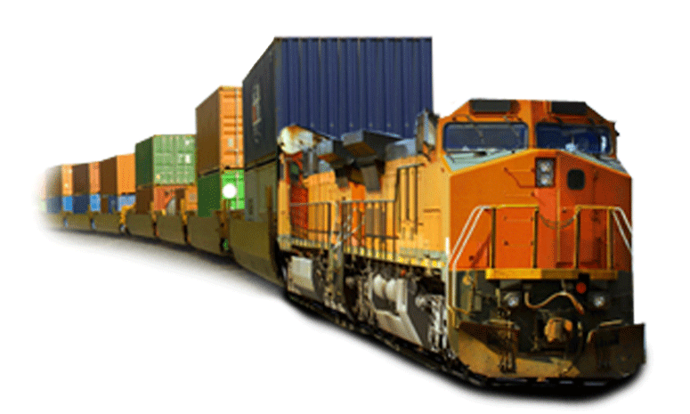 http://mcclainltd.com/wp-content/uploads/2016/06/intermodal-images-mcclainltd-freight-transportation.png