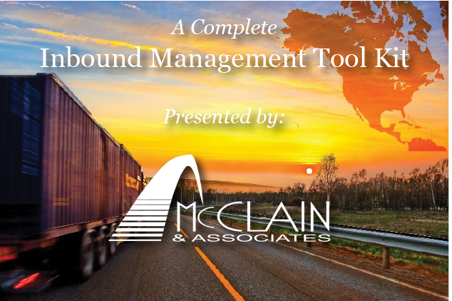 Inbound-Management-LTL-McClain-Supply-Chain-Management-Inbound-Freight-Management-Logistics-Transportation-Third-Party-Logistics.png