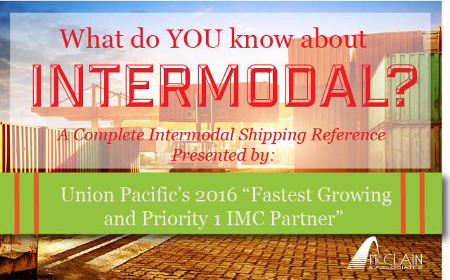 http://mcclainltd.com/wp-content/uploads/2016/08/Intermodal-Guide-Book-Header-Intermodal-Quote-Freight-Quote-IMC-640x399.png