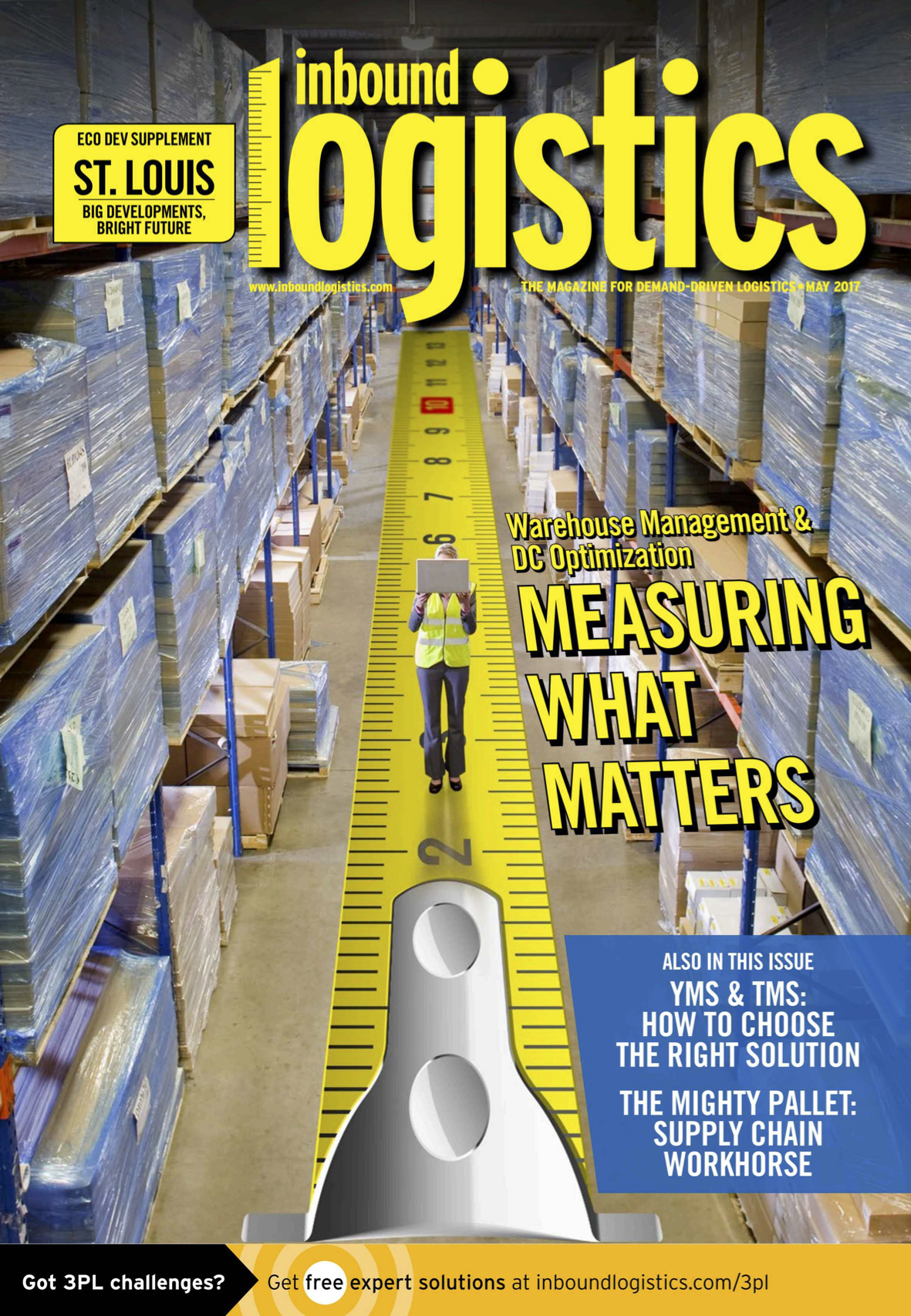 Inbound-Logistics-Cover.png