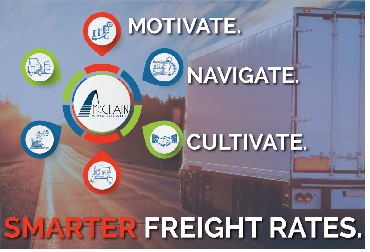 Smart-Freight-Rates-1200x817.png