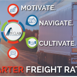 Smart Freight Rates