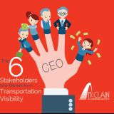 Transportation Visibility