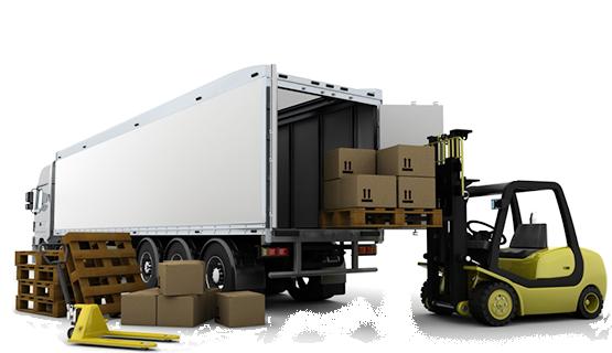 https://mcclainltd.com/wp-content/uploads/2016/06/lyl-quotes-logistics-company-intermodal-freight-broker-intermodal-weight-trucking-shipping-technology.png