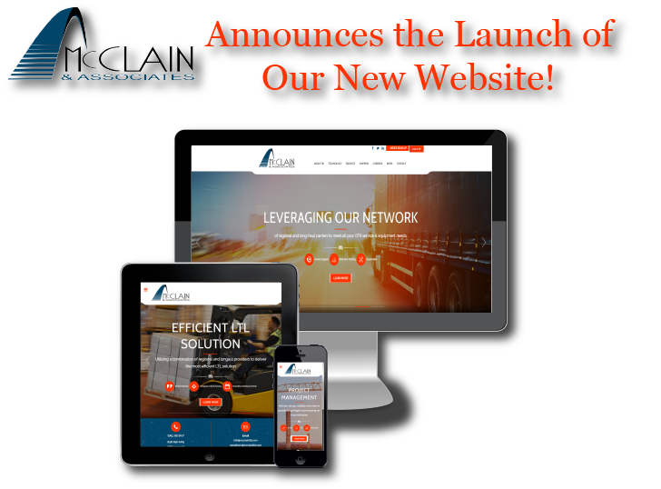 McClain-New-Website-Logistics-Company-Third-Party-Logistics-3PL-Transportation-Freight-Freight-Quote.png