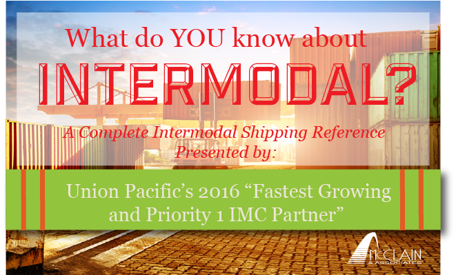Intermodal-Guide-Book-Header-Intermodal-Quote-Freight-Quote-IMC.png