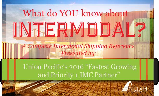 Intermodal-Guide-Book-Header-Intermodal-Quote-Freight-Quote-IMC.png