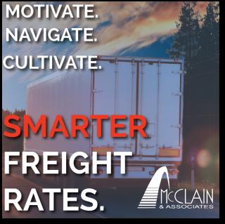 https://mcclainltd.com/wp-content/uploads/2017/08/Smarter-Freigth-Rates-sq-320x319.png
